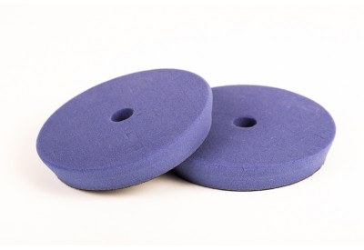 Navy Blue SpiderPad 145mm 2-Pack