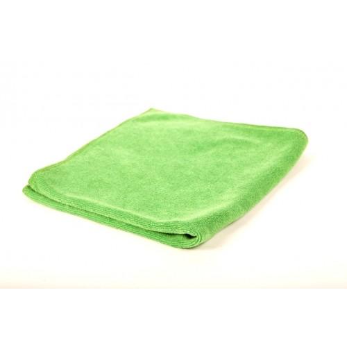 Soft Polishing Cloth