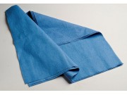 Disposable Polish Applicator Cloths